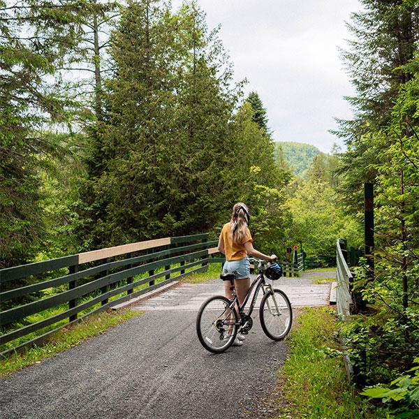 image_biking