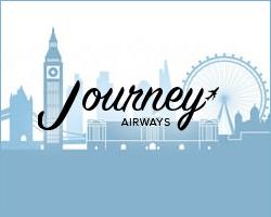 Journey Airways
