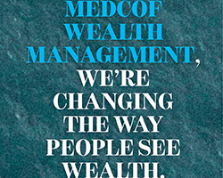 Medcof Wealth Management
