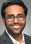 Dr. Krishan Mehta