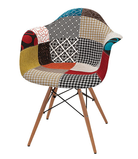 Nadine-accent-chair