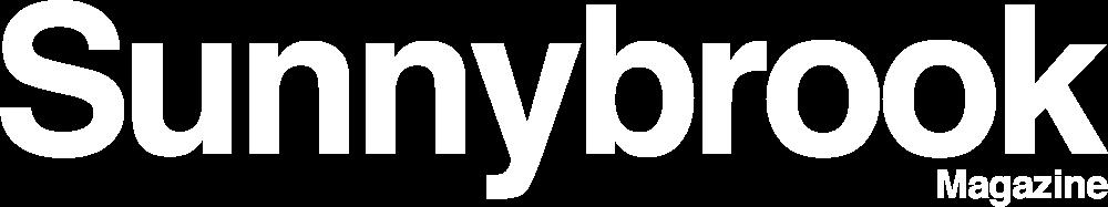 Sunnybrook Magazine